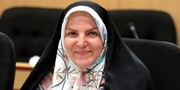 جزئیات تماس چند نماینده مجلس با علی لاریجانی