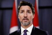 اولین واکنش نخست وزیر کانادا به اعلام علت سقوط هواپیمای اوکراینی | درخواست ترودو از ایران