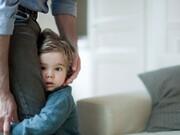 فیلم | چگونه از کودکان در برابر اخبار ناگوار محافظت کنیم؟