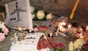 تصاویر | اجتماع اصفهانیها در سیوسه پل