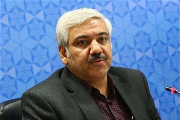 علی الهیار ترکمن