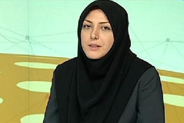 المیرا شریفی