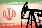 ارزیابی بلومبرگ از اقتصاد ایران   بخش غیرنفتی در حال بازیابی است