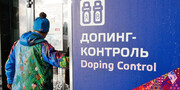 روسیه برای فرار از محرومیت دوپینگ با دو وکیل به دادگاه CAS میرود