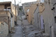 جزئیات وام و زمین جهت ساخت ۱۴۵ هزار مسکن در بافتهای فرسوده