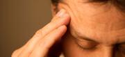 کیفیت خواب و تاثیر آن در سردردهای میگرنی