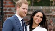 تصمیم غیرمنتظره شاهزاده هری و مگان مارکل خبرساز شد