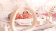 نجات نوزادان نارس به کمک یک فناوری جدید