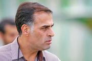 واکنش مدیرعامل فولاد به شکایت باشگاه استقلال