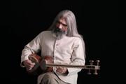 زندگینامه سید آرش شهریاری (۱۳۵۳-)