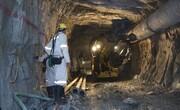 مرگ پنهان در معادن | شرکتهای معدنی جهان همه تلفات خود را اعلام نمیکنند