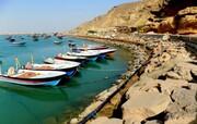 آشنایی با جاذبههای گردشگری مَکُّران - سیستان و بلوچستان