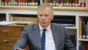جزئیات جدید از دستگیری سفیر انگلیس از سوی پلیس