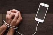 ۵ فوبیای جدیدِ بشر ؛ از نبود تلفن همراه تا امتحان کردن غذاهای جدید