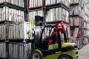 ارسال ۴۰۰ دستگاه چادر برای سیلزدگان سیستان و بلوچستان