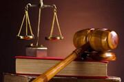 مدیرعامل متخلف یک واحد تولیدی دستمال کاغذی محکوم شد