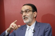 توقف کشتیهای ایرانی کمک به یمن پس از تماس جان کری | نمایندگان مجلس در کشتی بودند