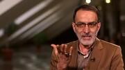 واکنش کریمی قدوسی به اعتراضات در آمریکا | ۴۱ سال قبل خبری از تظاهرات در دنیا نبود
