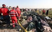 رد حمله سایبری، هک و اختلال سامانه پدافندی در سقوط هواپیمای اوکراینی