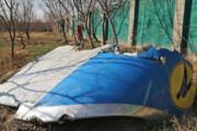 پرونده هواپیمای اوکراینی چند بازداشتی دارد