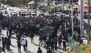 وقتی جامعه از خشم و نفرت به بهت میرسد   عباس عبدی: آنچه واقعه را تلختر کرد پنهانکاریها بود