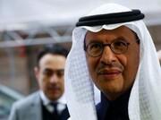 واکنش متفاوت وزیر عربستانی درباره ترور شهید سلیمانی