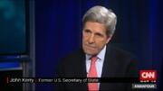 واکنش جان کری به ادعای ترامپ درباره پولی که دوره اوباما به ایران داده شد |این پول کجا رفت؟