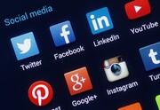 نکته بهداشتی | راههای سالمتر استفاده از رسانههای اجتماعی
