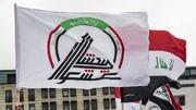 حشد شعبی اولویتهای نظامی و امنیتی خود را اعلام کرد