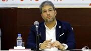 حمیداوی: عزت و شرف ایران از چند باشگاه فوتبال اهمیت بیشتری دارد
