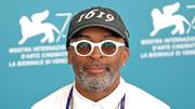 نخستین سینماگر رنگینپوست آمریکایی روی صندلی ریاست هیات داوران کن