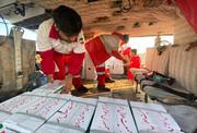 ۲۶ استان درگیر حوادث جوی | ۳۰ هزار نفر نجات پیدا کردند