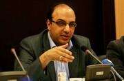 اظهارات کنایهآمیز معاون وزیر علیه علی کریمی؛ او را جدی نمیگیریم