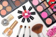 """استفاده از لوازم آرایشی باعث افزایش احتمال ابتلا به """"سرطان پستان"""""""