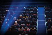 استانبول میزبان فیلمهای ایرانی ؛ از بادیگارد تا رخ دیوانه
