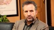 میخواهند مجمع تشخیص قوه چهارم باشد رفراندوم برگزار کنند