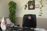 ۷۰ معلول و مددجو جذب بازار کار شدند