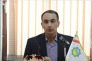 هشدار | احتمال بروز سیل در اصفهان