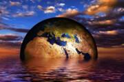 ثبت رکورد تازه گرمشدن آب اقیانوسها   جهان در انتظار طوفانهای مهیب؟
