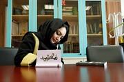 نسخه «شرمین نادری» برای فرار از روزمرگی: تجریشتراپی!