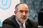 روایت مشاور روحانی از دو روش دولت در مهار کرونا