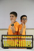 برادران دوقلو از جنوب تهران تا کامبوج |درخشش ریاضیدانان کوچک در مسابقات جهانی