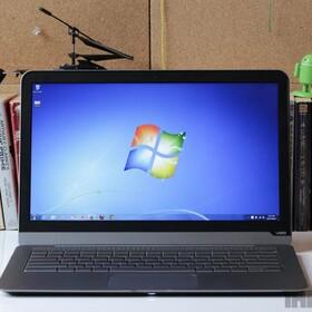 مایکروسافت پشتیبانی از ویندوز ۷ را پایان میدهد