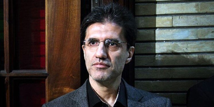 حسين كروبي