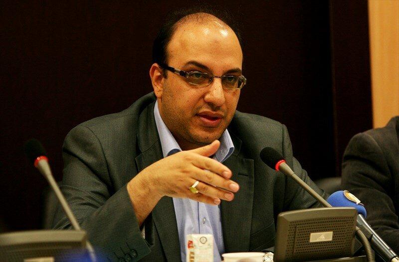 هشدار صریح معاون وزیر به مجیدی   در چارچوب وظایف عمل نکنی تکلیفت مشخص است