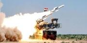 موشکهای پرتاب شده از سوی اسرائیل را خنثی کردیم
