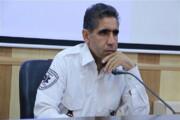 ۷ کشته در واژگونی اتوبوس مشهد-بندرعباس در کرمان