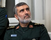 فیلم | حاجیزاده: اگر علت سقوط هواپیما بلافاصله اطلاع رسانی میشد سیستم پدافندی فشل میشد