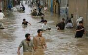 تصاویر و فیلم | سیستان و بلوچستان ۵ روز پس از وقوع سیل | خاش و دلگان فراموش شدند | ۲۵۰ هزار نفر بیخانمان شدند