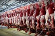 روند کاهشی قیمت انواع گوشت در قروه